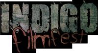 INDIGO filmfest